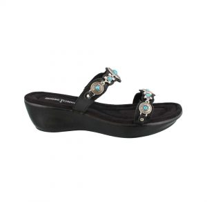 70211-Boca-Slide-II-Black side