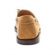 Minnetonka-741-Tan-Suede-back_1