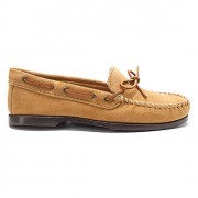 Minnetonka-741-Tan-Suede-side