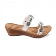 womens-sandals-boca-slide-ii-white-70211_02_1