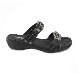 womens-sandals-monterrey-black-70029_02_1