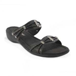womens-sandals-monterrey-black-70029_03_21