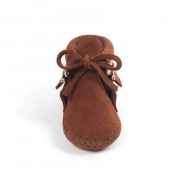 infants-boots-braid-brown-1102_01