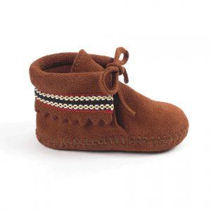 infants-boots-braid-brown-1102_02