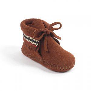infants-boots-braid-brown-1102_03