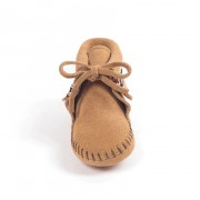 infants-boots-braid-tan-1101_01