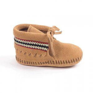 infants-boots-braid-tan-1101_02