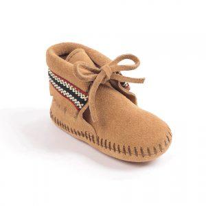 infants-boots-braid-tan-1101_03