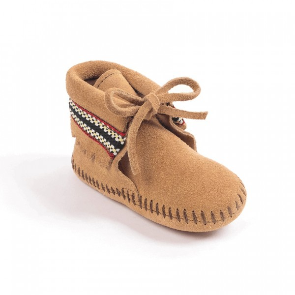 infants-boots-braid-tan-1101_03