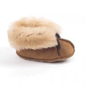 infants-boots-sheepskin-tan-1462_02