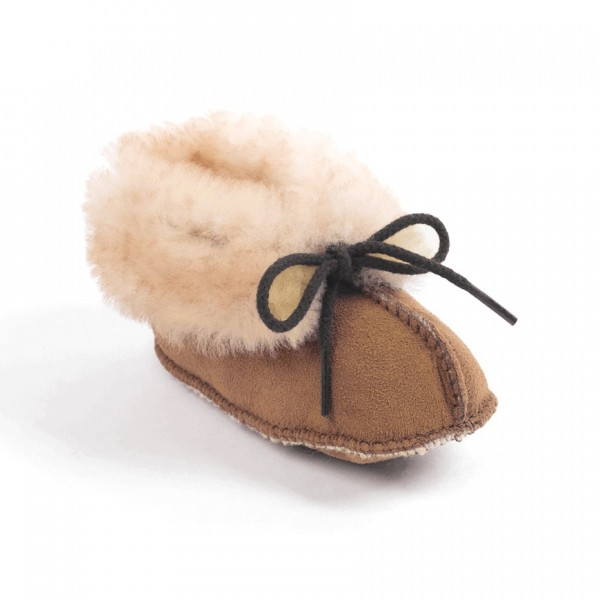 infants-boots-sheepskin-tan-1462_03