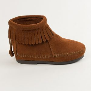 kids-boots-back-zip-brown-2282_02_1