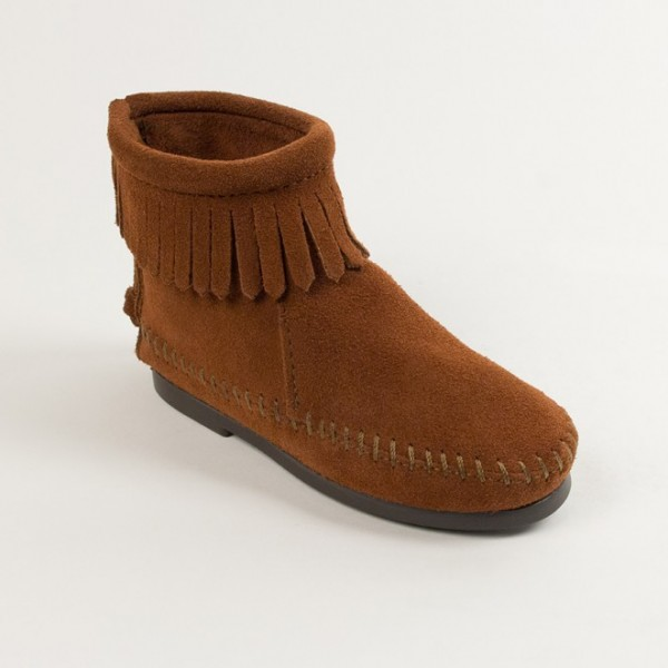 kids-boots-back-zip-brown-2282_03_1