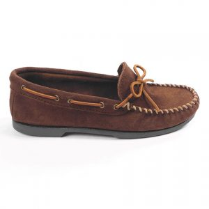 mens-mocs-camp-dusty-747_02