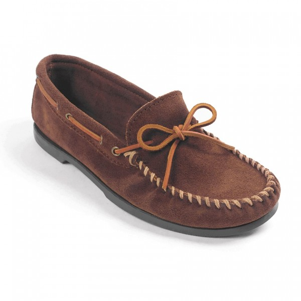 mens-mocs-camp-dusty-747_03