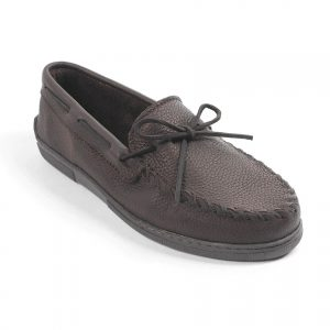 mens-mocs-moosehide-classic-chocolate-892_03