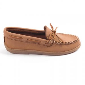 mens-mocs-moosehide-classic-natural-890_02