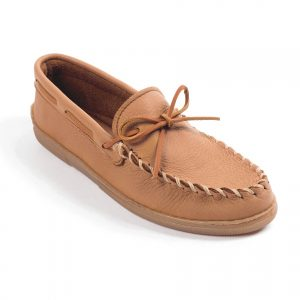 mens-mocs-moosehide-classic-natural-890_03