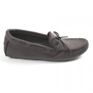 mens-mocs-moosehide-driving-chocolate-952_02