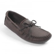 mens-mocs-moosehide-driving-chocolate-952_03