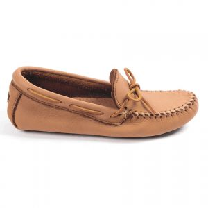 mens-mocs-moosehide-driving-natural-950_02