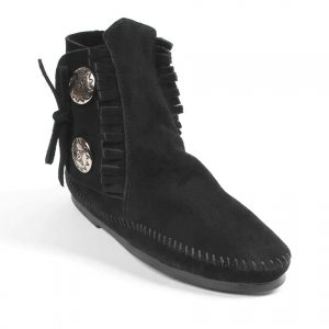 womens-boots-two-button-black-449_03