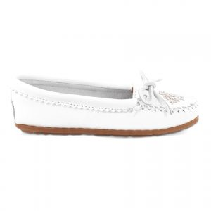 womens-mocs-deerskin-beaded-white-54_02