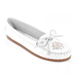 womens-mocs-deerskin-beaded-white-54_03