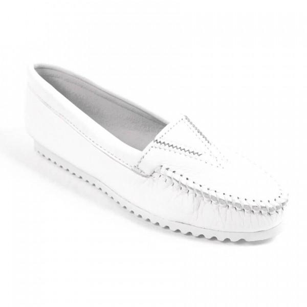 womens-mocs-deerskin-gore-white-44_03