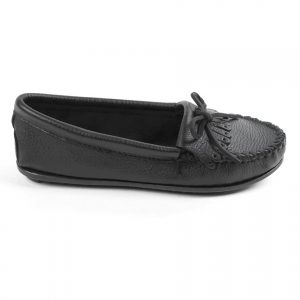 womens-mocs-deerskin-soft-black-69_02