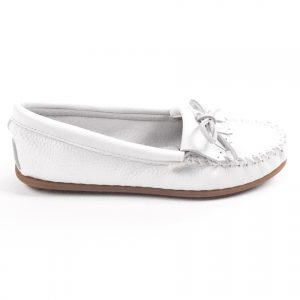womens-mocs-deerskin-soft-white-64_02