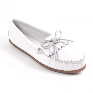 womens-mocs-deerskin-soft-white-64_03