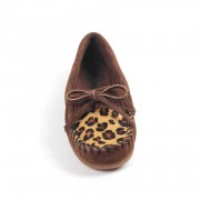 womens-mocs-kilty-leopard-dusty-343F_01
