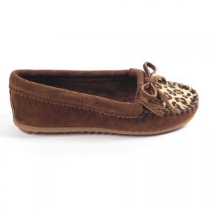 womens-mocs-kilty-leopard-dusty-343F_02