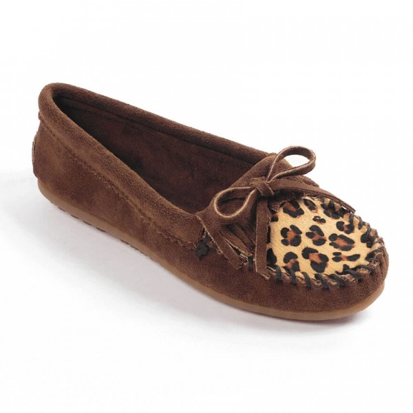 womens-mocs-kilty-leopard-dusty-343F_03