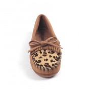 womens-mocs-kilty-leopard-taupe-347F_01