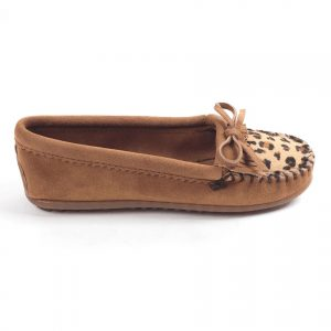 womens-mocs-kilty-leopard-taupe-347F_02