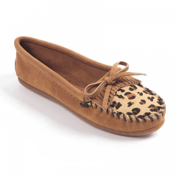 womens-mocs-kilty-leopard-taupe-347F_03