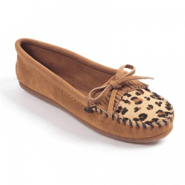 womens-mocs-kilty-leopard-taupe-347F_03