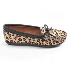 womens-mocs-leopard-387F_02