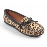 womens-mocs-leopard-387F_03
