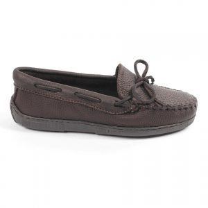 womens-mocs-moosehide-classic-chocolate-492_02