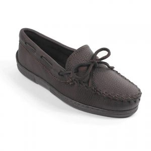 womens-mocs-moosehide-classic-chocolate-492_03