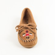 womens-mocs-thunderbird-ii-taupe-607T_01[1]