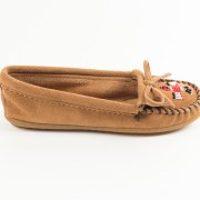 womens-mocs-thunderbird-ii-taupe-607T_02[1]