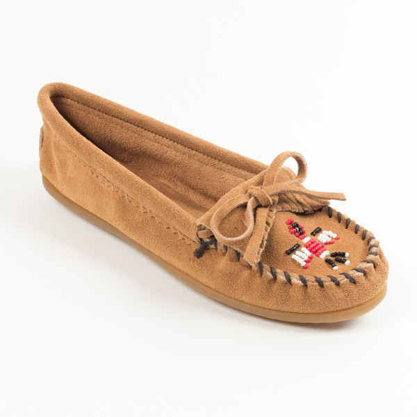 womens-mocs-thunderbird-ii-taupe-607T_03[1]