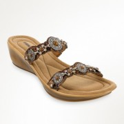 womens-sandals-boca-slide-ii-whiskey-70211_03