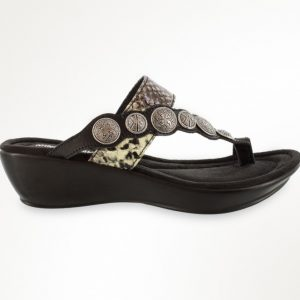 womens-sandals-keystone-black-70214_02