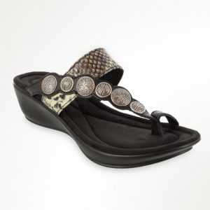 womens-sandals-keystone-black-70214_03