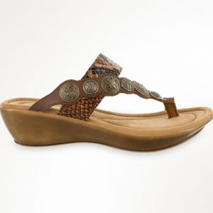 womens-sandals-keystone-whiskey-70214_02_1